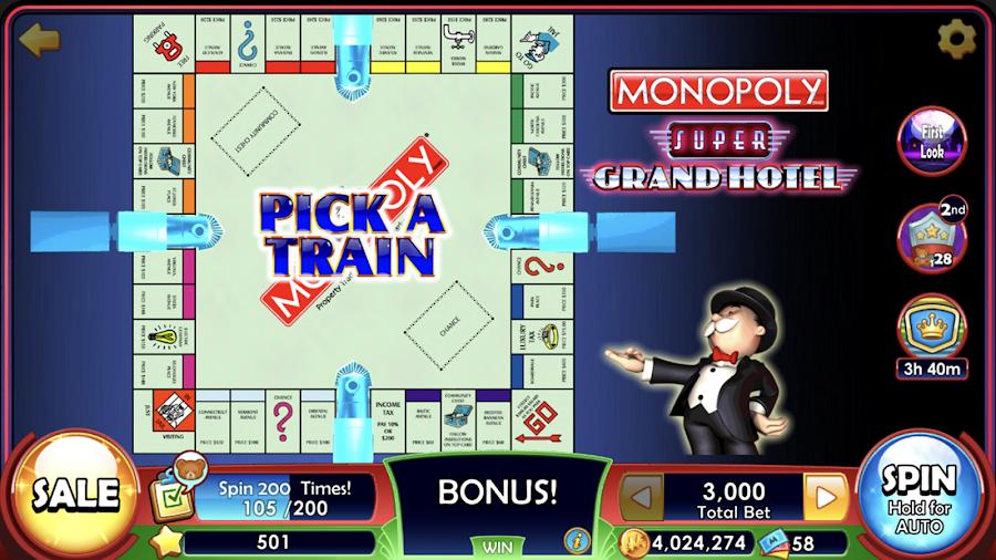 Играть в игровые автоматы дпс бесплатно баннер казино онлайн