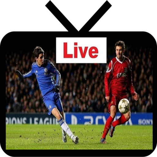 Download Live Sports Tv Football V4 0 3 And Up Free On Android