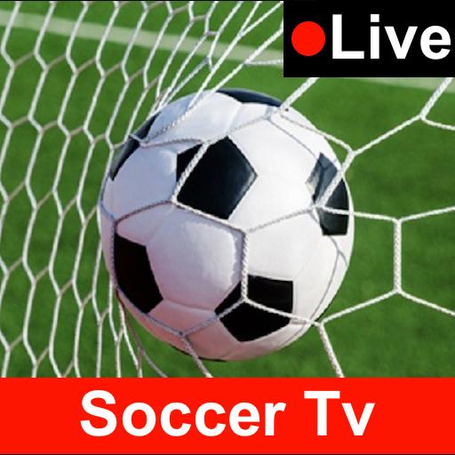 Soccer Live Stream Germany