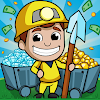Idle Miner Tycoon (MOD, Free Shopping)