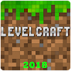 Level Craft: Exploration