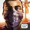 Gangstar Rio: City of Saints (MOD, Unlimited Money)