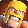 Clash of Clans (MOD, Unlimited Money)