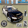Download Police Car Parking Adventure 3D v1 0 free on android