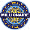 Millionaire 2018 - Lucky Quiz Free Game Online