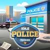 Скачать Idle Police Tycoon - Cops Game (MOD, Много денег ...