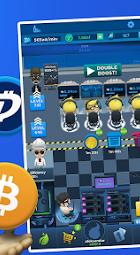 cum să tranzacționați bitcoin pe etradă
