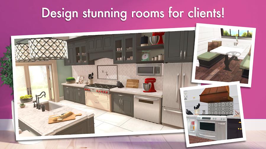 Screenshots download home design makeover